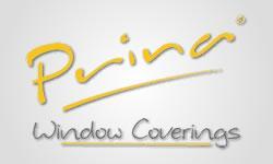 Diseño de Página Web y Publicidad en Google para Prina