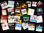 Páginas Web Prediseñadas y Económicas